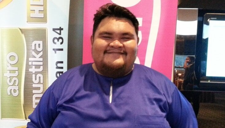 Abam-Bocey-featured