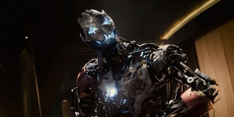 Avengers-Age-of-Ultron-Scrap-Villain