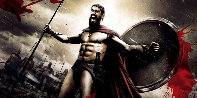 Best-Comic-Book-Movies-300