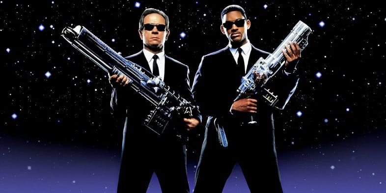 Best-Comic-Book-Movies-Men-in-Black