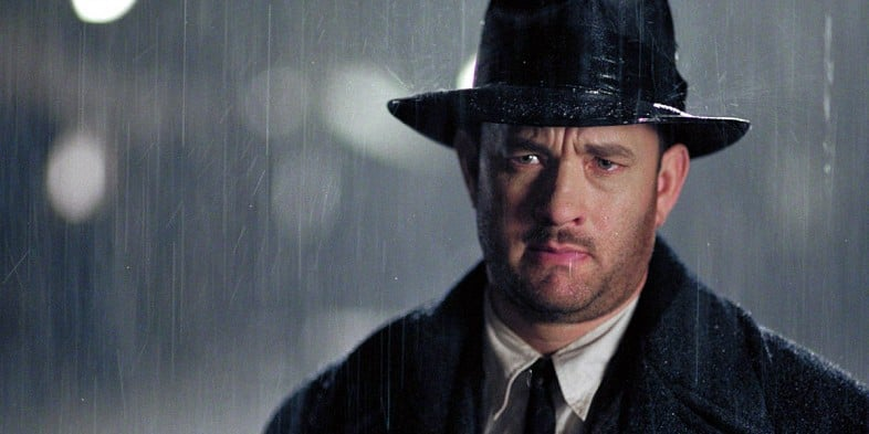 Best-Comic-Book-Movies-Road-to-Perdition