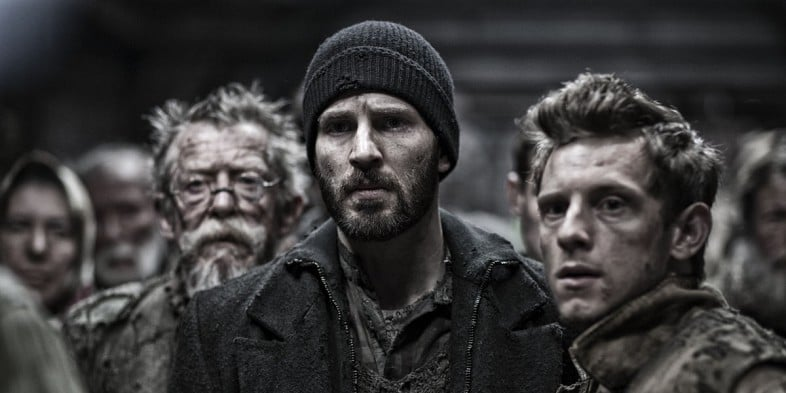 Best-Comic-Book-Movies-Snowpiercer