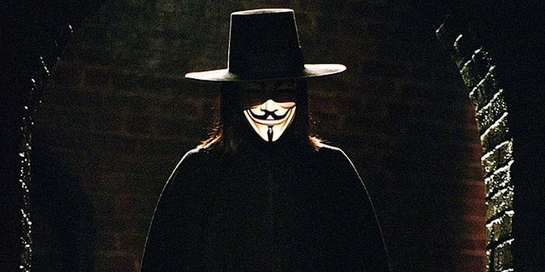 Best-Comic-Book-Movies-V-for-Vendetta