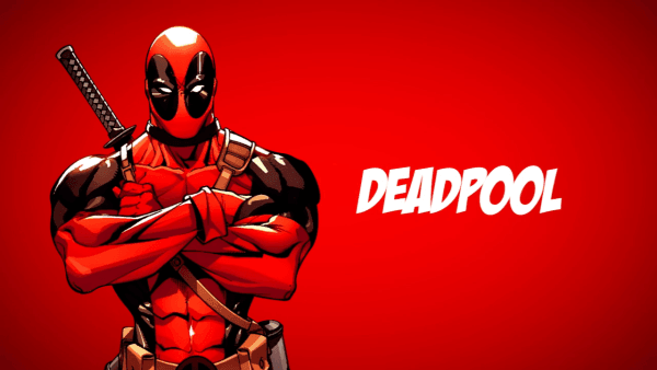 Deadpool-Movie-Officially-Gets-Release-Date
