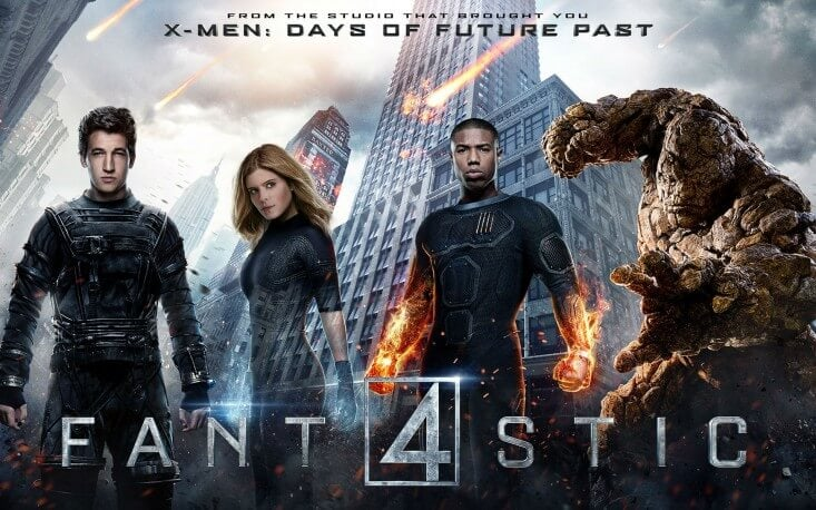 Fantastic-Four-Characters-Poster-Banner-Wallpaper