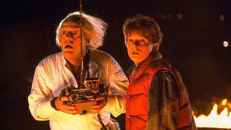 Michael-J.-Fox-and-Christopher-Lloyd-Back-to-the-Future-30th-Anniversary