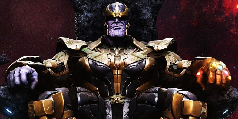Most-Powerful-Marvel-Villains-List