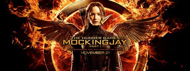 The-Hunger-Games-Mockingjay-Part-1-header-web