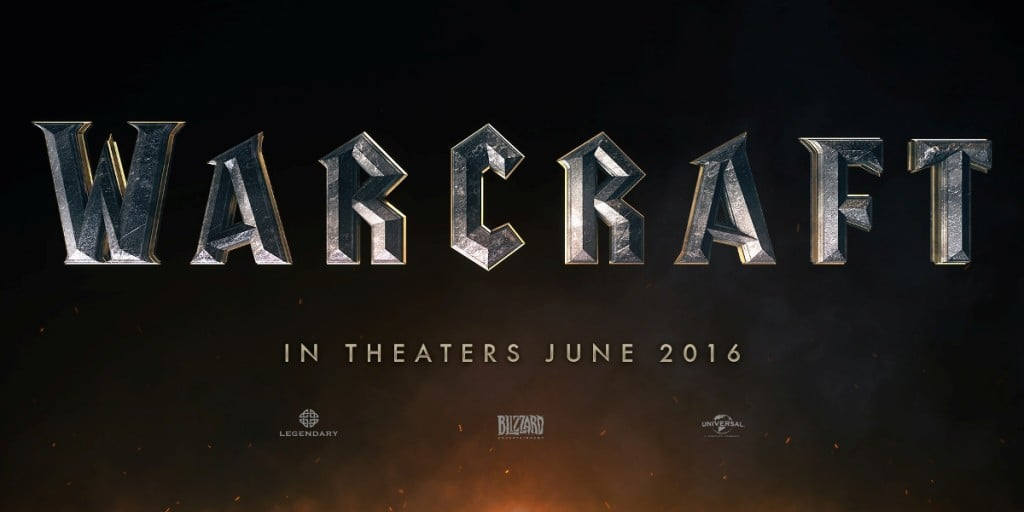 Warcraft-SDCC-Logo-Legendary-Pictures