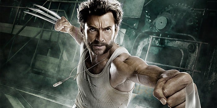Wolverine-3-Starring-Hugh-Jackman-Production-Start-Date