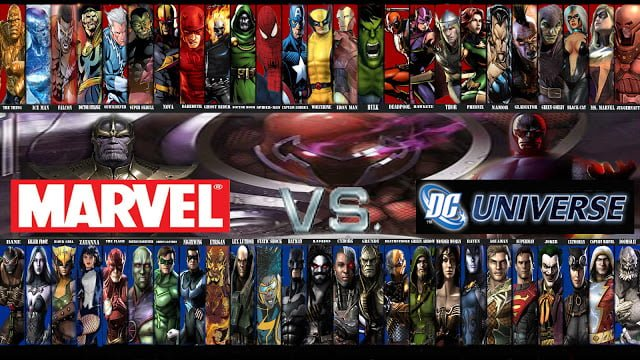 marvel_vs_dc_universe___fan_concept_by_soul_blade22-d7337k4-marvel-vs-dc-the-match