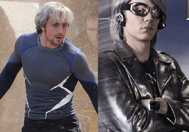 quicksilver-agents-of-s-h-i-e-l-d-ward-could-be-deadpool