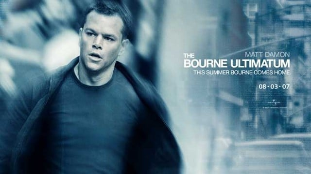 the-bourne-ultimatum-1