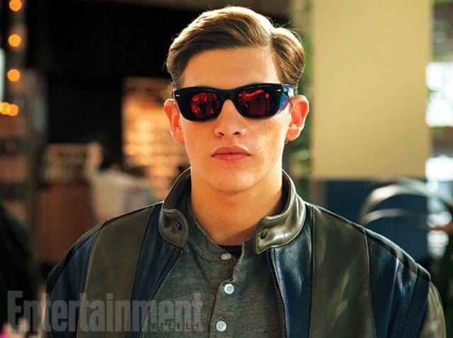 x-men-apocalypse-picture-cyclops-640x478
