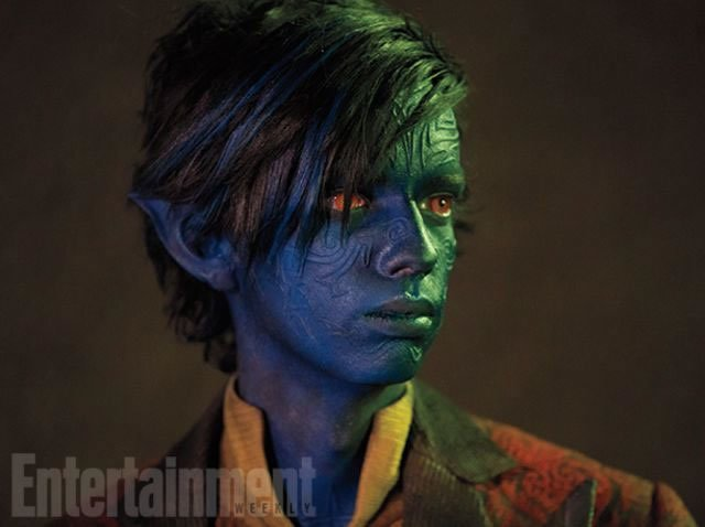 x-men-apocalypse-picture-nightcrawler