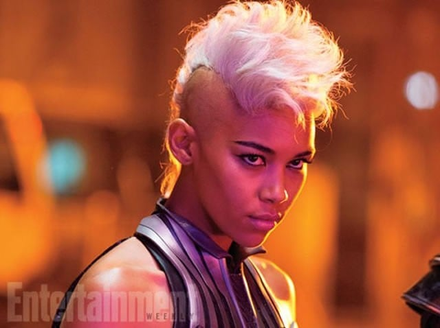 x-men-apocalypse-picture-storm-640x478