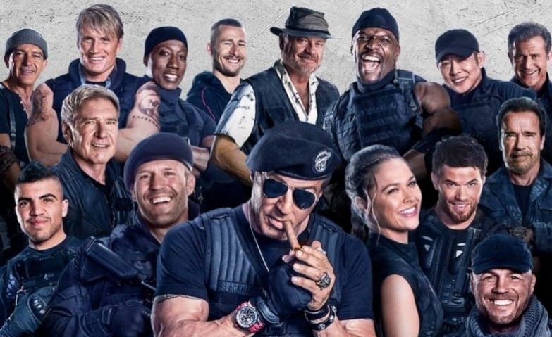 The-expendables-iii-poster