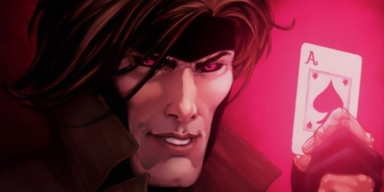 Gambit-Movie-Official-Casting