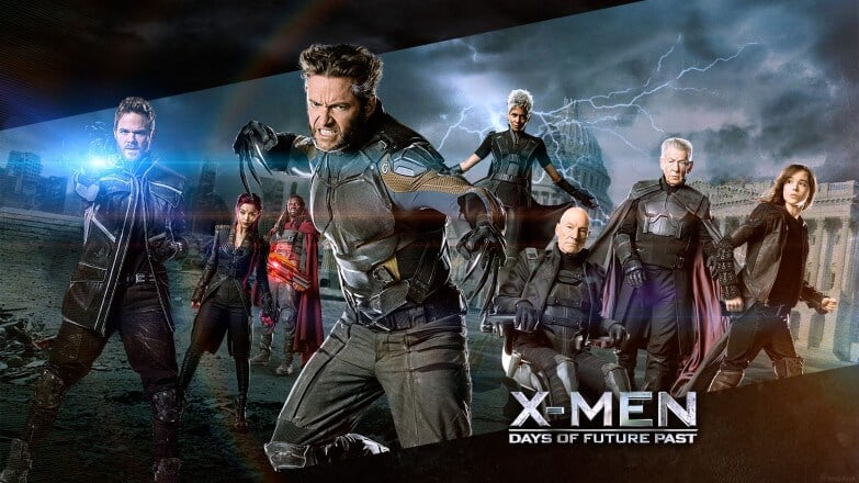 X-Men_Days_of_Future_Past
