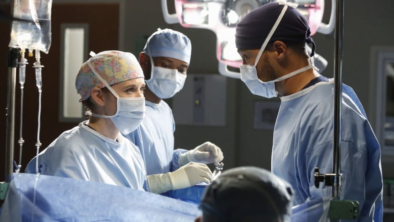 greys_anatomy-e1440066048499