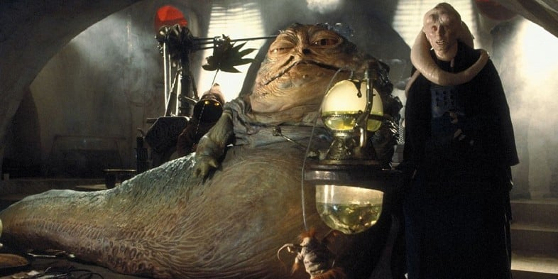 jabba-the-hutt-10-most-dangerous-star-wars-villains
