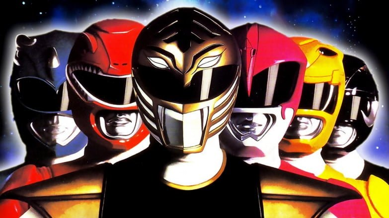 mighty-morphin-power-rangers-wallpaper-4
