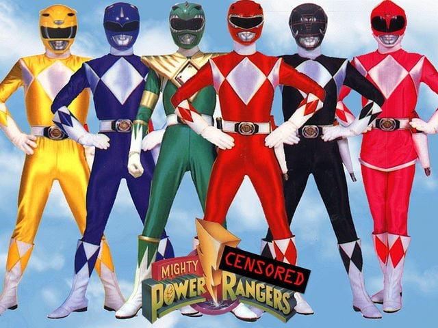 mmpr-censored-10-insane-power-rangers-facts-you-had-literally-no-idea-were-true-jpeg-130937