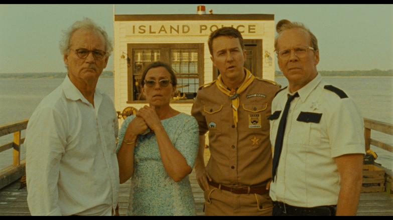 moonrise_kingdom_29
