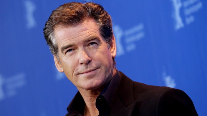 pierce-brosnan1
