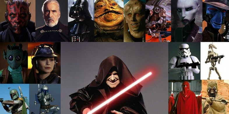 star-wars-villains