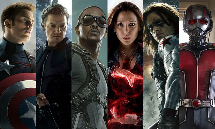 team-captain-america-civil-war