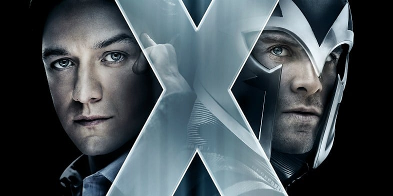 x-men-james-mcavoy-michael-fassbender