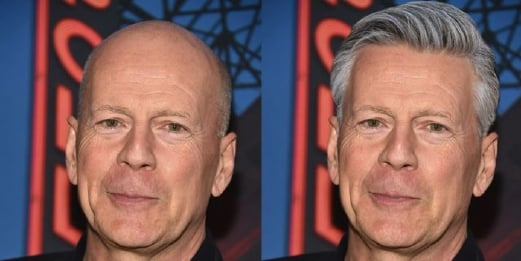 Bruce_Willis.jpg.transformed