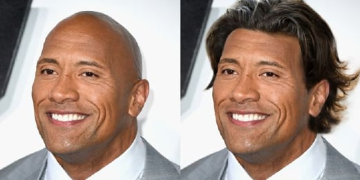 Dwayne_Johnson.jpg.transformed