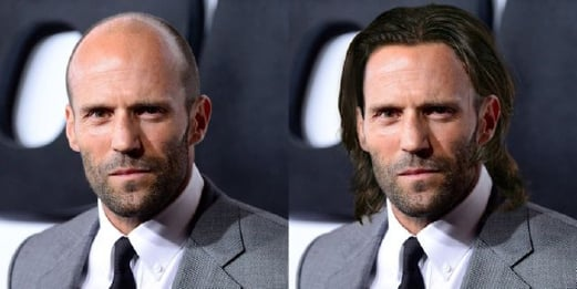 Jason_Statham.jpg.transformed