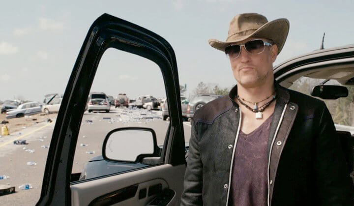 woody-harrelson-exclusive-ic-berlin-sunglasses-zombieland