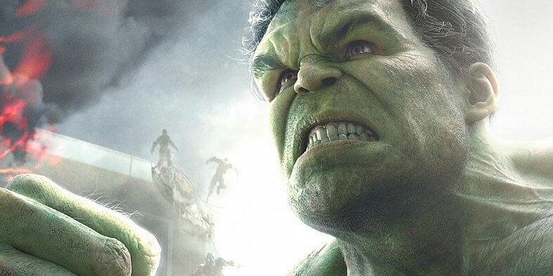 Hulk-Avengers-Age-of-Ultron-poster-excerpt