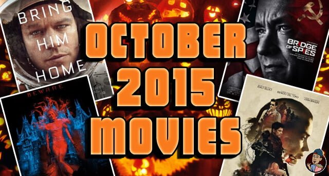 October-2015-Movie-Releases