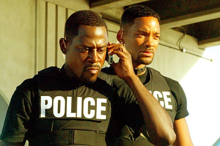 bad-boys-3-martin-lawrence-conan-video-dl