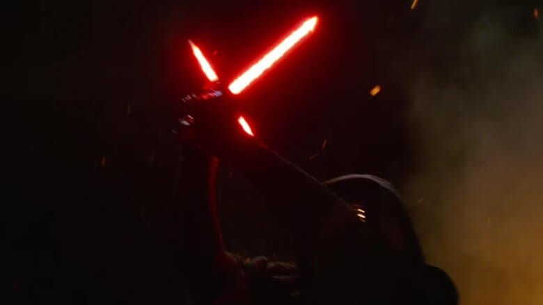 luke-likes-to-make-custom-lightsabers