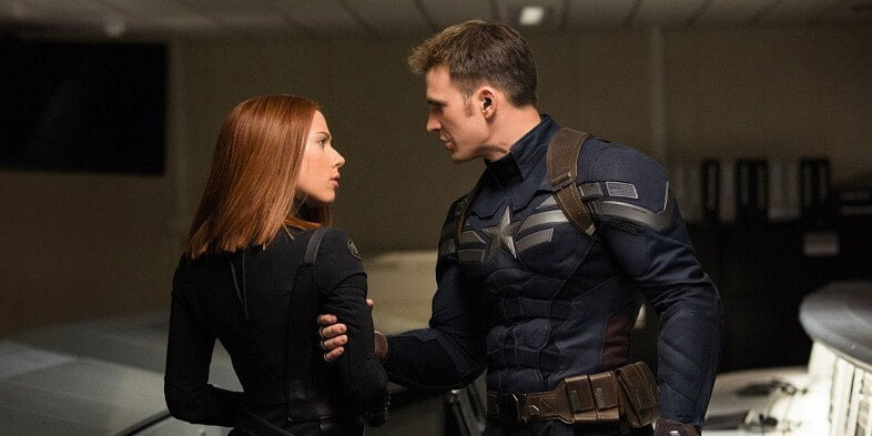 Captain-America-Civil-War-Set-Photos-Feature-Black-Widow-Scarlet-Witch