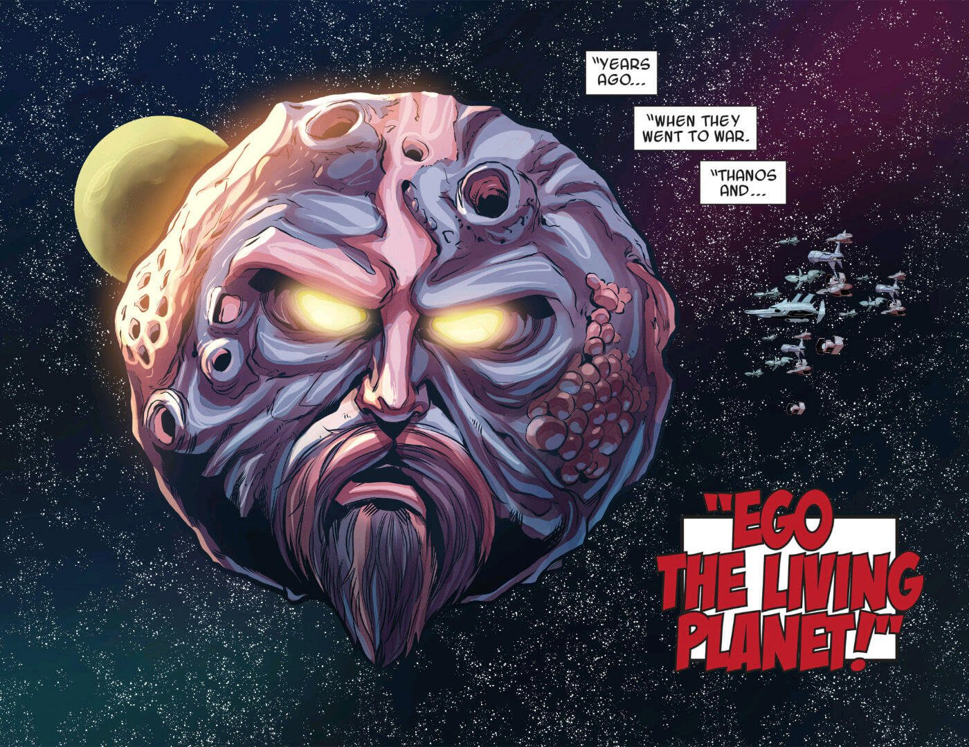 Ego-the-Living-Planet-from-Marvel-Comics
