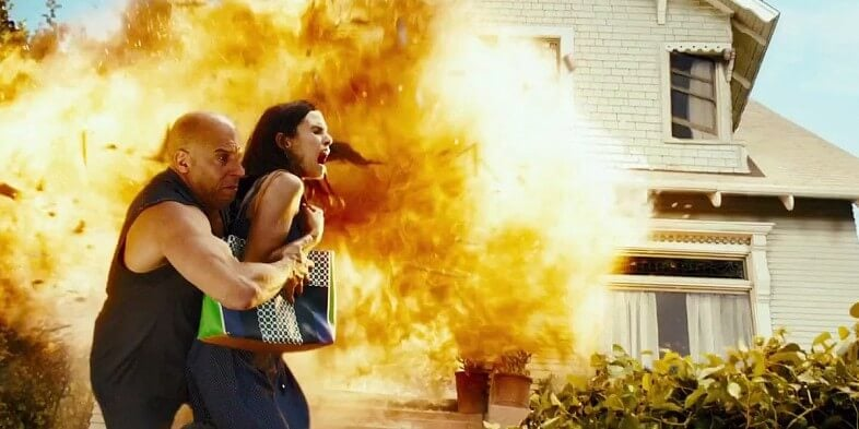 Fast-and-Furious-7-Vin-Diesel-explosion