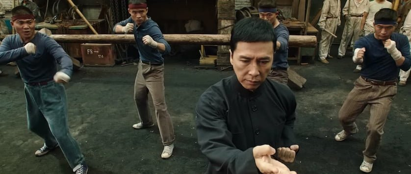 Ip-Man-3-fight-scene-FIlmFad.com_