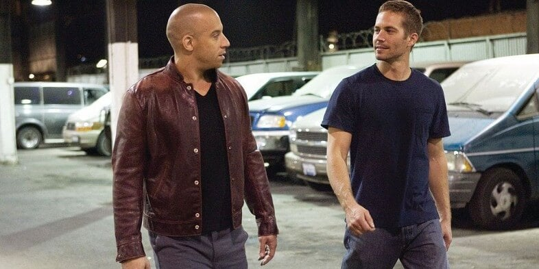 Vin-Diesel-and-Paul-Walker-in-Fast-and-Furious-4