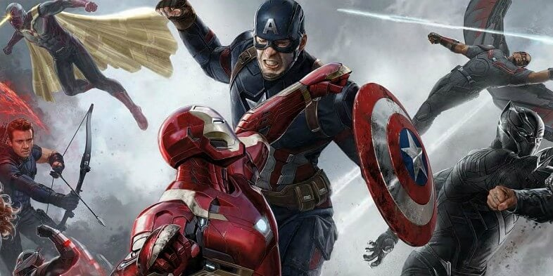 captain-america-civil-war-funnier-winter-soldier