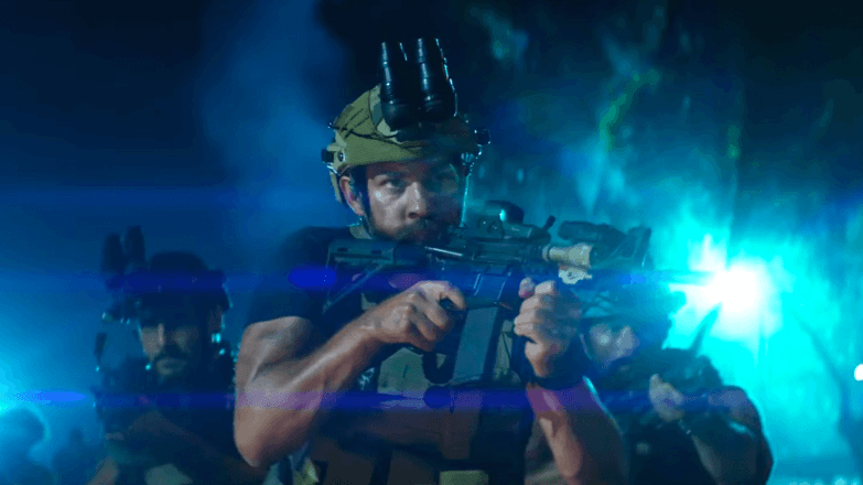 13.hours_.thm_