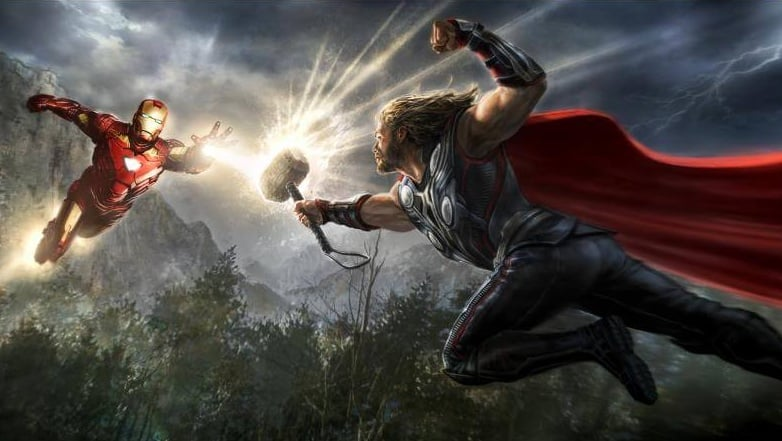Iron_Man_vs_Thor_Concept_Art