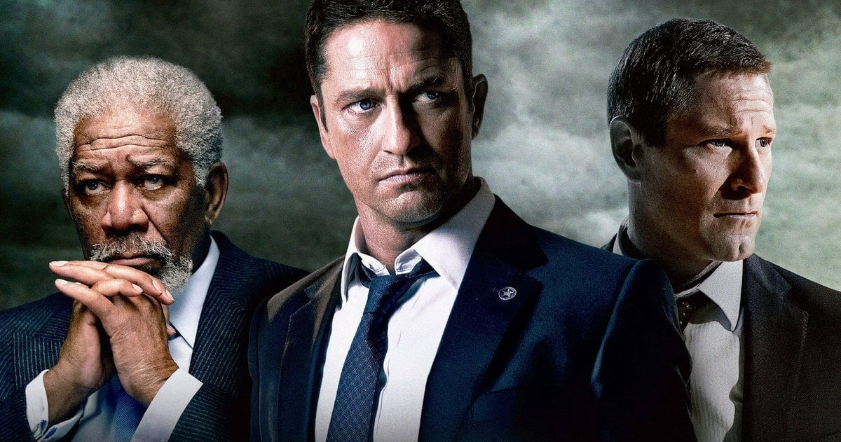 london has fallen movie
