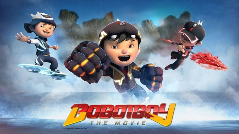 BoBoiBoy_The_Movies
